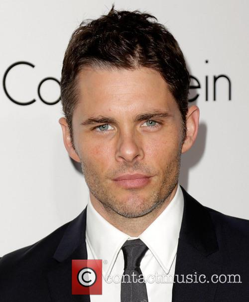 james marsden elle 20th annual women in 3916996