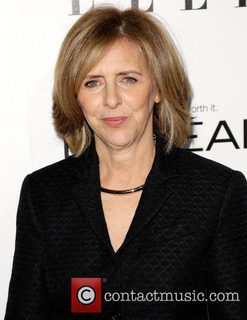 Nancy Meyers 2