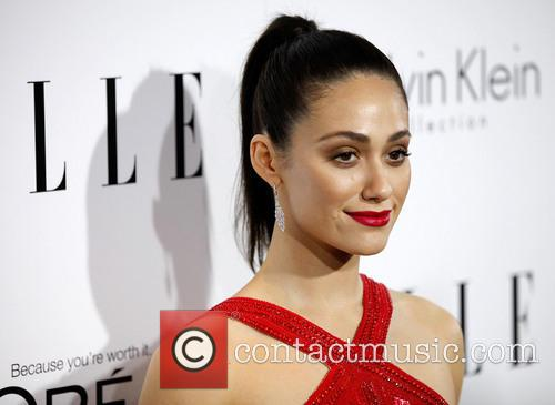 emmy rossum elle celebrates the 20th annual 3917115