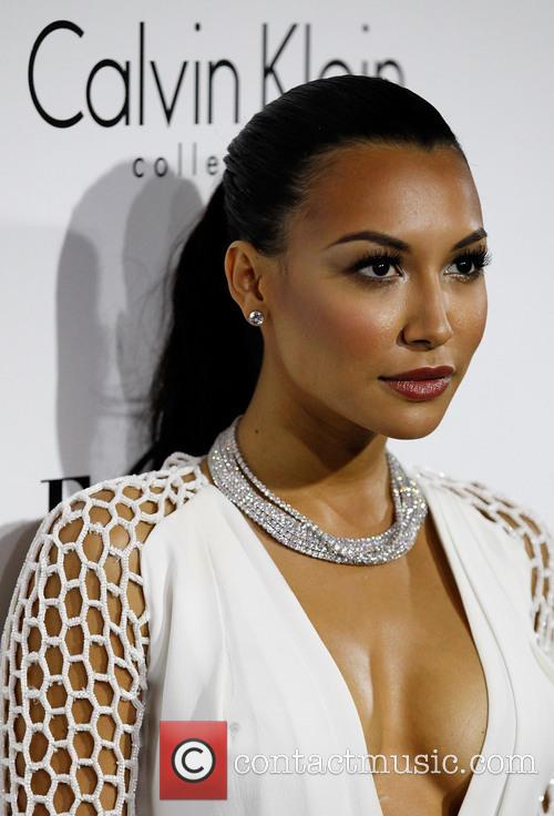 naya rivera elle celebrates the 20th annual 3917112