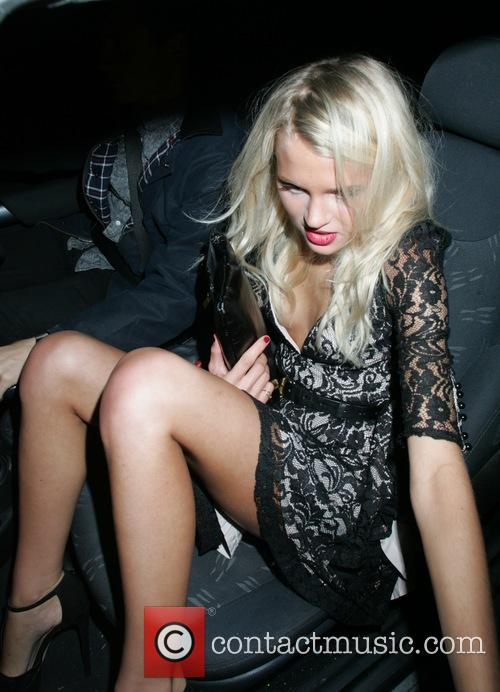 Hetti Bywater 1