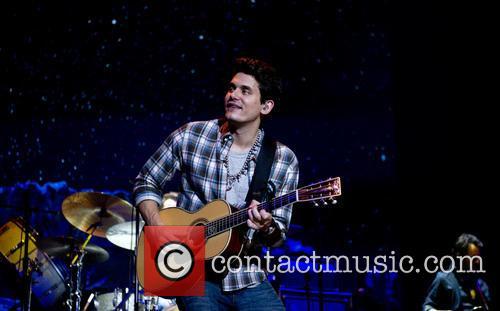 John Mayer 19