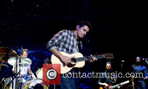 John Mayer 20