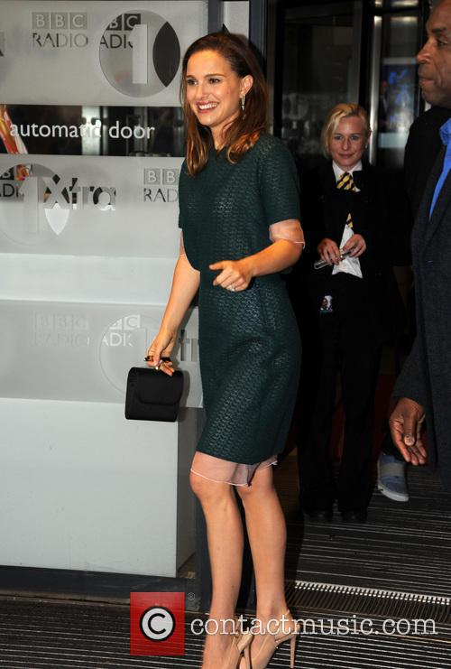 Natalie Portman 7
