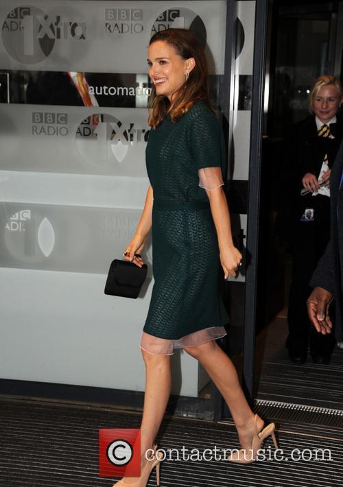 Natalie Portman 10