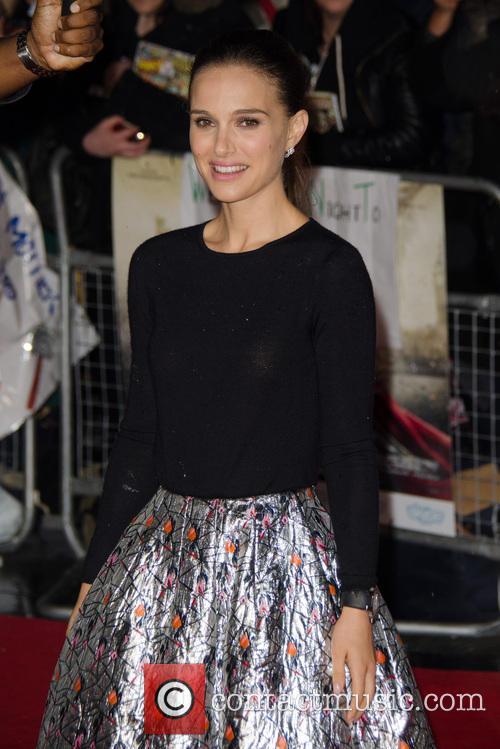 Natalie Portman 15