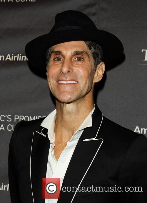 Perry Farrell 1
