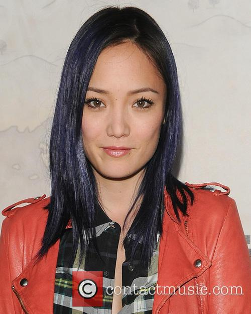Creed, Pom Klementieff and Black Flag 4