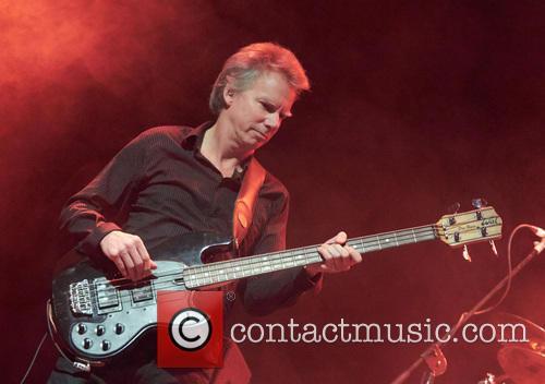 Colin Bass 2