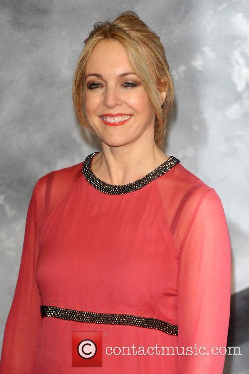 Helen Fospero 1