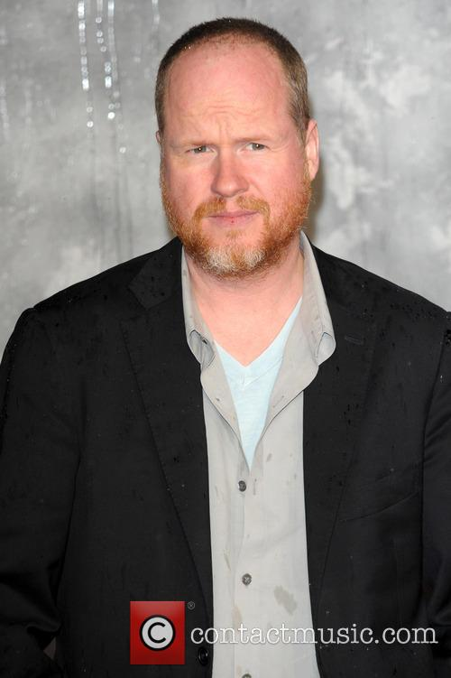 Joss Whedon 1