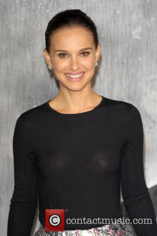 Natalie Portman 17
