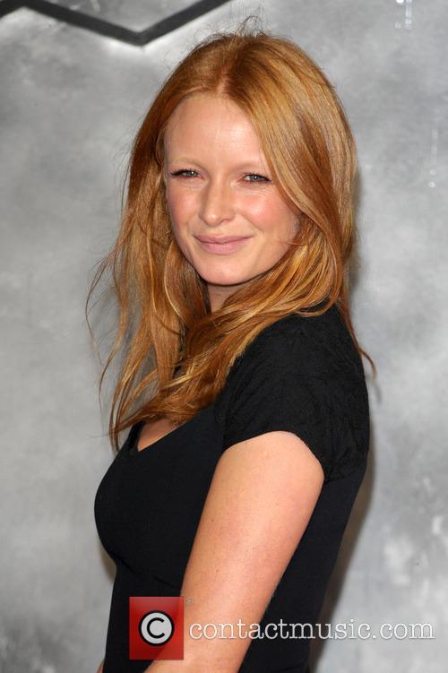 Olivia Inge 3