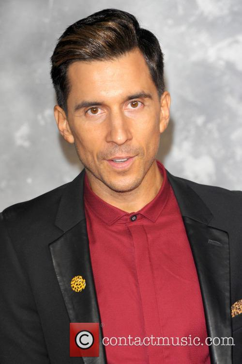 Russell Kane 1