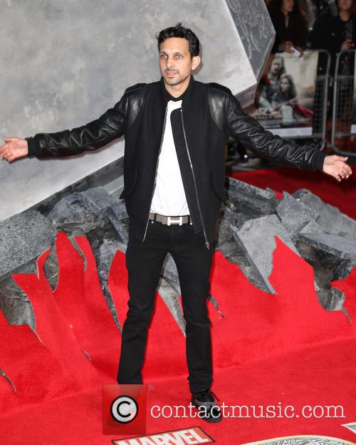 Dynamo, Leicester Square, Odeon Leicester Square