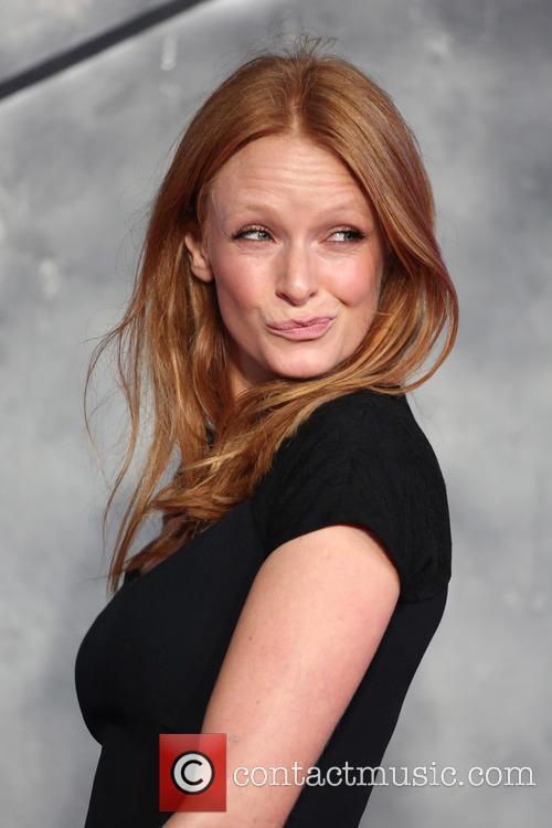 Olivia Inge 5
