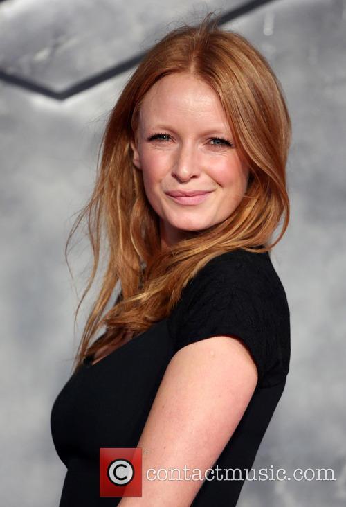 Olivia Inge 6