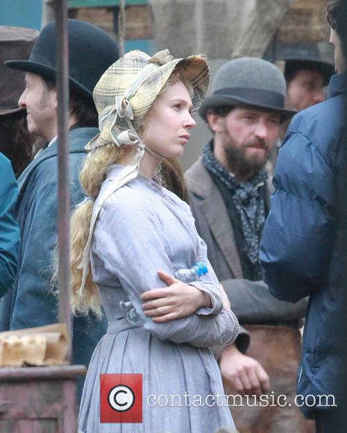 juno temple far from the madding crowd 3917424