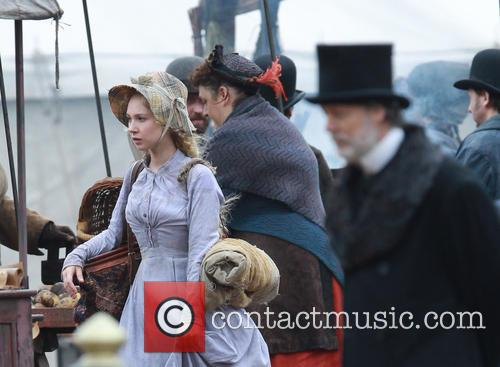 juno temple far from the madding crowd 3917428