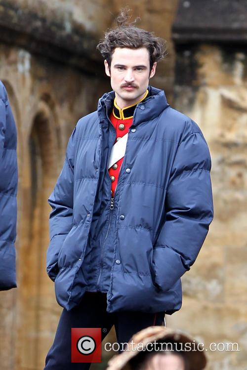tom sturridge far from the madding crowd 3917406