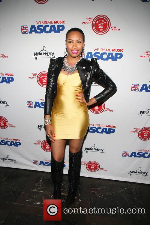 ASCAP's 5th Annual