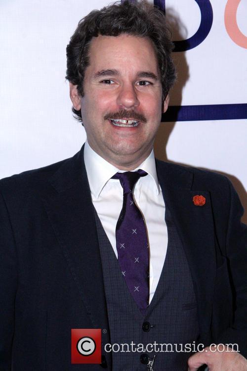 Paul F. Tomkins 1