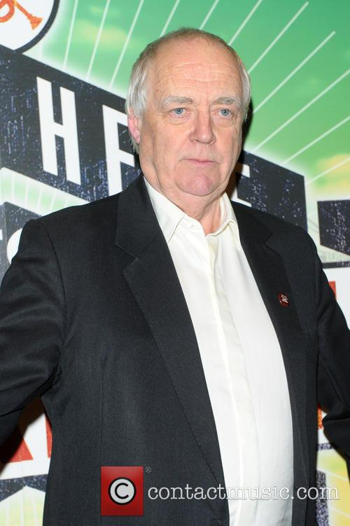 Sir Tim Rice 4