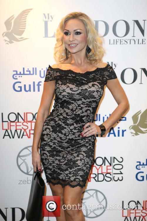 The London Lifestyle Awards
