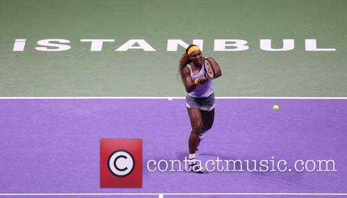 wta championships serena williams and 3919918