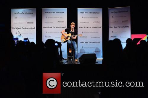 Cody Simpson 16