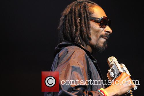 Snoop Lion 26