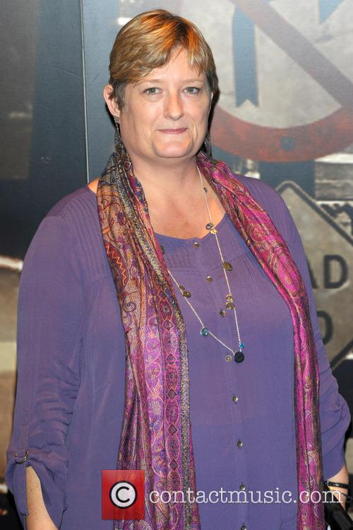 Diane Bretherick 1