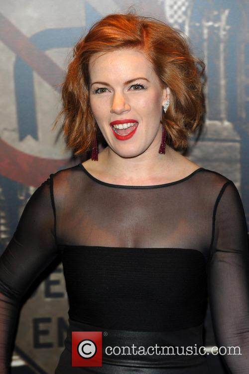 niamh mcgrady specsavers crime thriller awards 3921613
