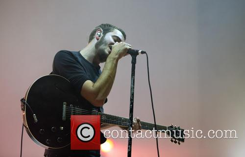 Editors and Tom Smith 7