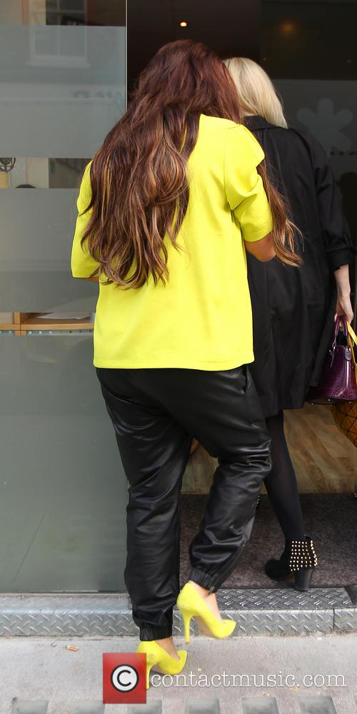 katie price katie price out in london 3920802