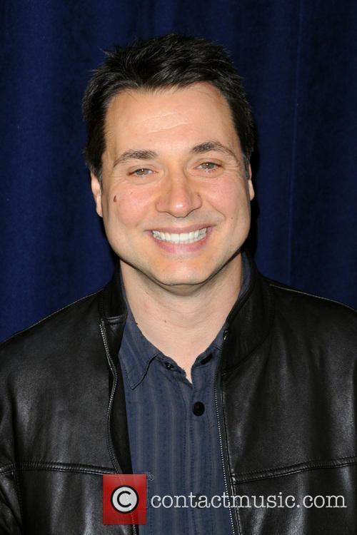 Adam Ferrara 4