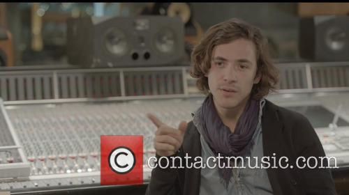 jack savoretti paul mccartney the making of 3920889