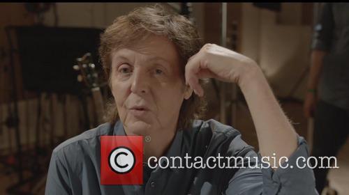 Paul McCartney 10