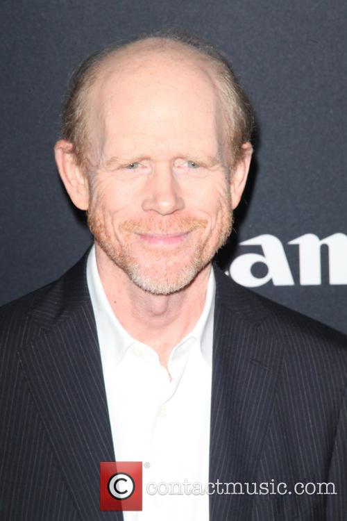 ron howard premiere of canons project imaginat10n 3921702