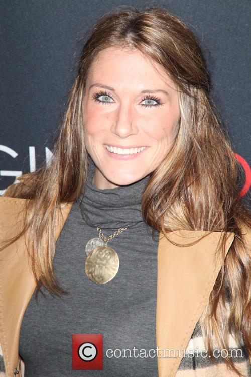 Samantha Nagel 2