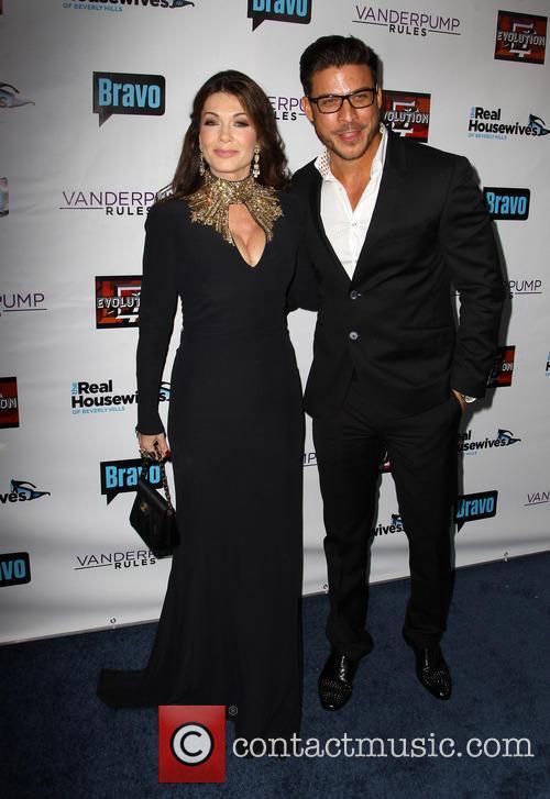 Lisa Vanderpump and Jax Taylor 3