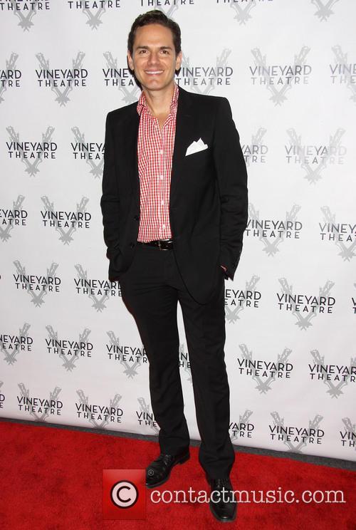 Paul Anthony Stewart 3