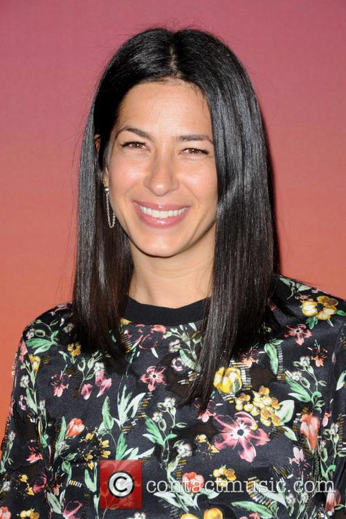Rebecca Minkoff 2