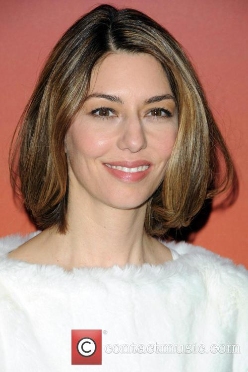Sofia Coppola is set to direct the 'Little Mermaid' reimagining