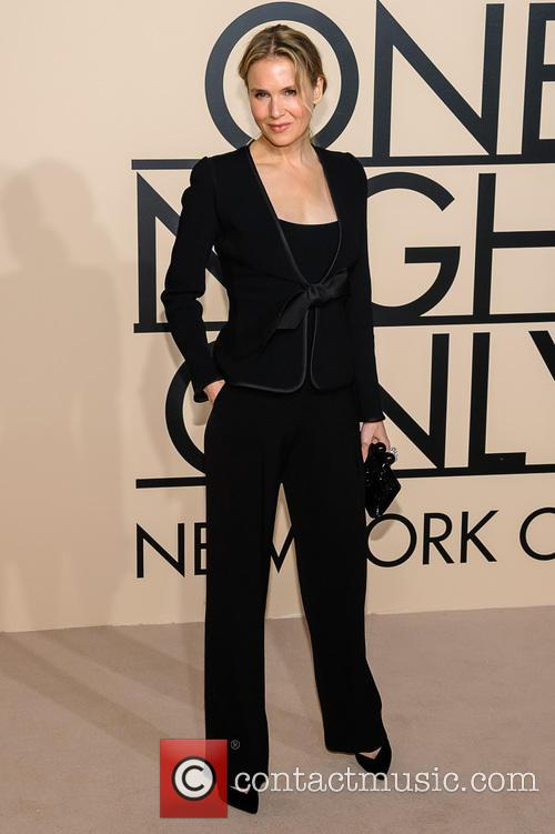 renee zellweger giorgio armani one night only 3921923
