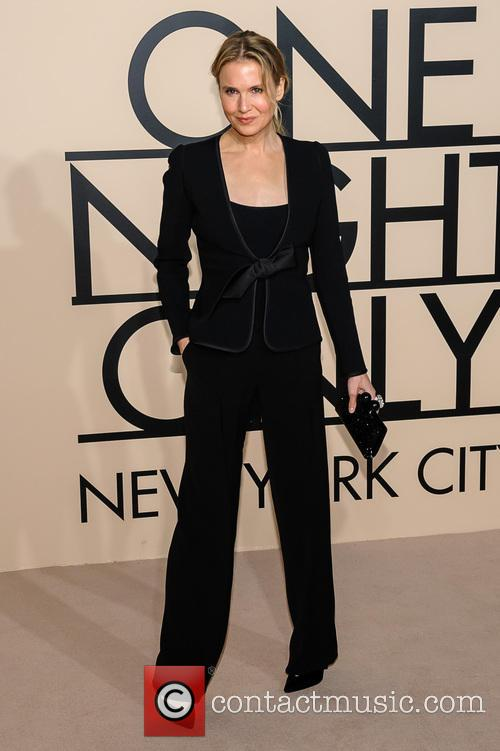 renee zellweger giorgio armani one night only 3921947