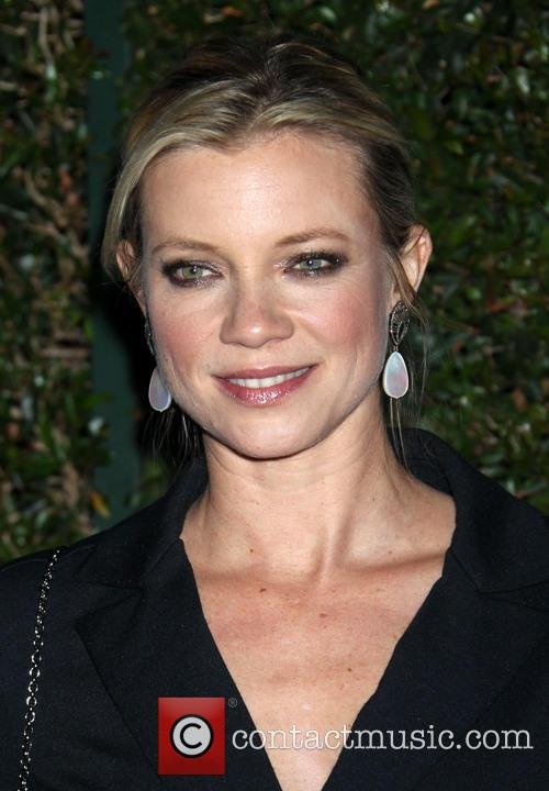 amy smart debut of the 4th edition 3922392