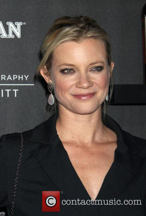 amy smart debut of the 4th edition 3922393