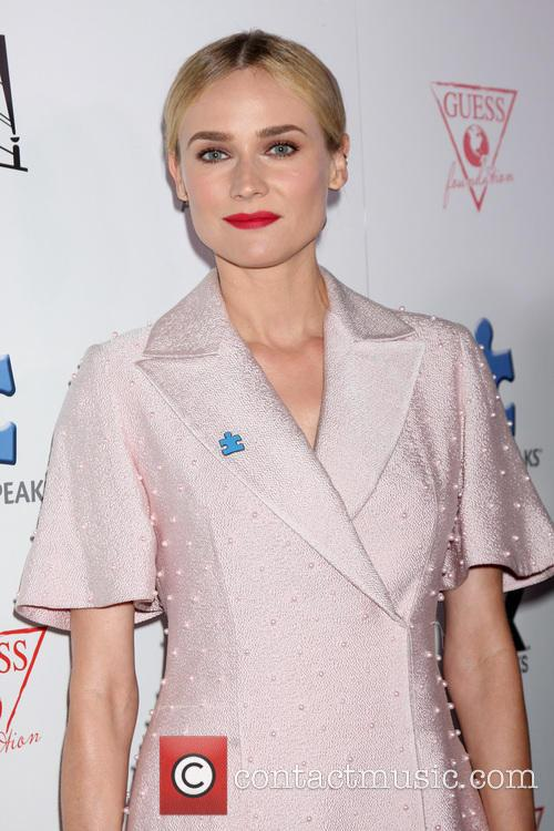 diane kruger blue jean ball to benefit 3922700