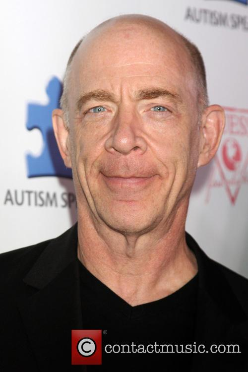j k simmons blue jean ball to 3922696